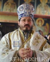 PS Evloghie Sibianul